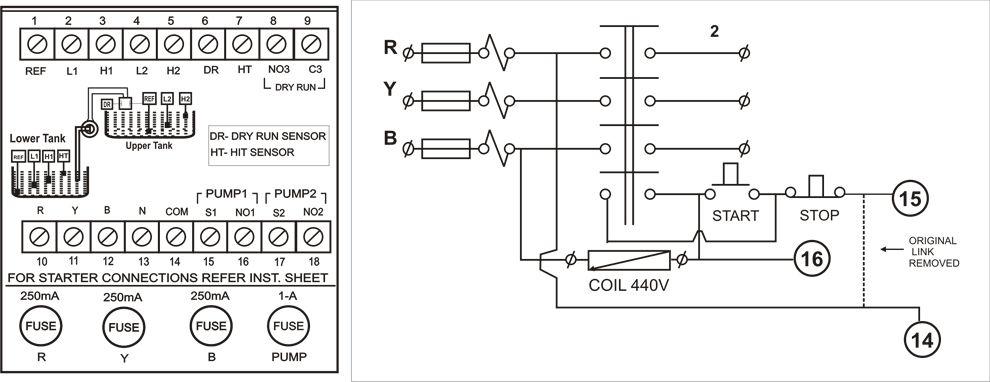Cogent controls connection diagram cheapraybanclubmaster Images